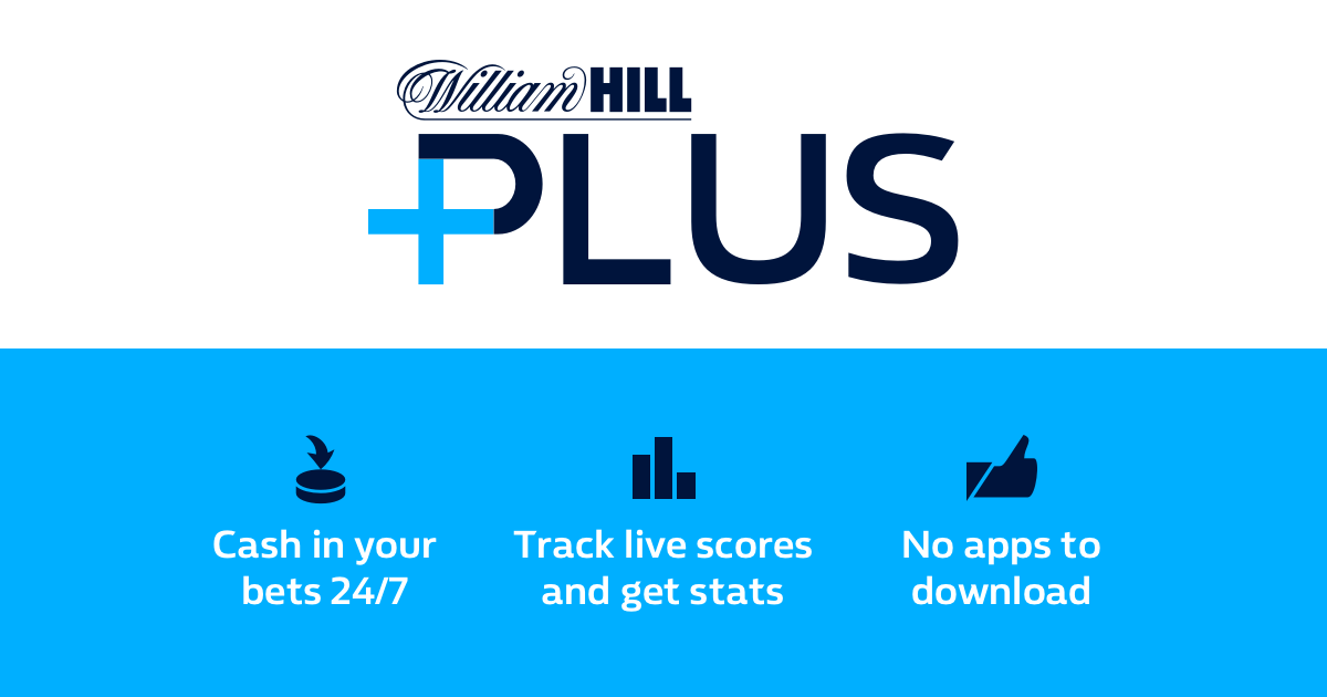 William hill betting slip explain thesaurus low fat spread meaning in betting